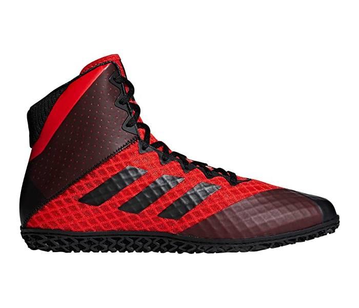 zapatos de boxeo